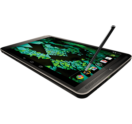 shield-tablet-stylus