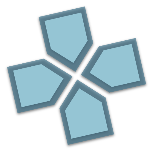 PPSSPP-Icon1_1377173973